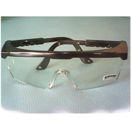 แว่นตานิรภัย SC10