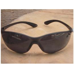 แว่นตานิรภัย SC07