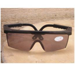 แว่นตานิรภัย SC01
