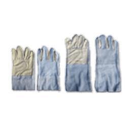 ถุงมือหนังเฟอร์นิเจอร์ LG211