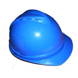 หมวกนิรภัย  YAMADA