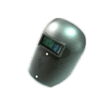 หน้ากากเชื่อมมือถือ WH121