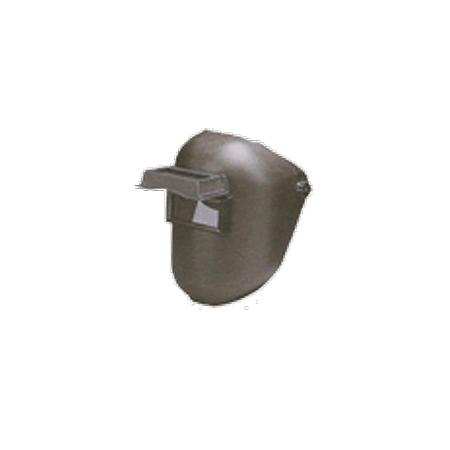 หน้ากากเชื่อมสวมหัว WH122