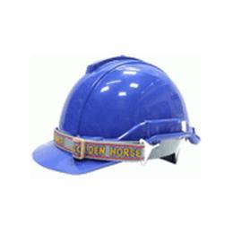หมวกนิรภัย เปลือกหมวก HDPE