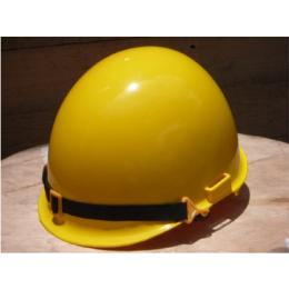หมวกนิรภัย Golden Horse GH72