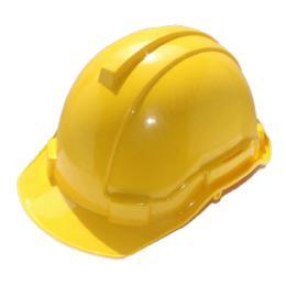 หมวกนิรภัย Golden Horse GH32/GH33
