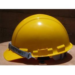 หมวกนิรภัย Golden Horse  GH52