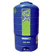 ถังเก็บน้ำบนดิน รุ่น Eco Jazz EC