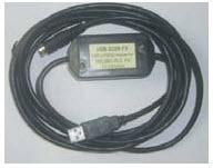 สายพ่วง USB-SC09-FX