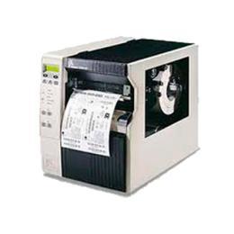 เครื่องพิมพ์บาร์โค๊ด Zebra 140XiIIIPlus
