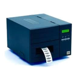 เครื่องพิมพ์บาร์โค๊ด TTP-244ME Plus