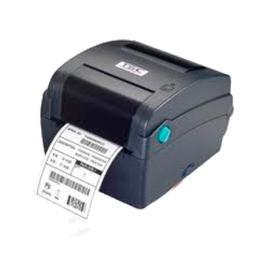 เครื่องพิมพ์บาร์โค๊ด TTP-244CE Series