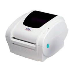 เครื่องพิมพ์บาร์โค๊ด TSC TDP-247 Series