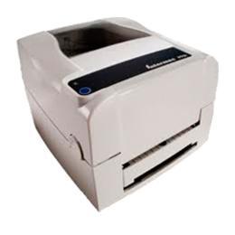 เครื่องพิมพ์บาร์โค๊ด Intermec PF8 Printers
