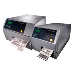 เครื่องพิมพ์บาร์โค๊ด Intermec PX4i Series Printers