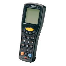MC1000 Mobile Computer