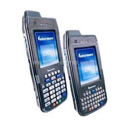 Intermec CN4/CN4e Mobile Computer