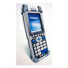 Intermec CK61 Mobile Computer