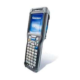 Intermec CK70 Mobile Computer
