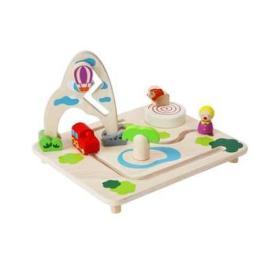ของเล่นสำหรับเด็ก Play Park 5175