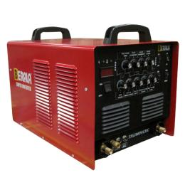 เครื่องเชื่อม TIG 200P AC/DC
