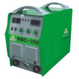 เครื่องเชื่อม NBC 350 (IGBT)
