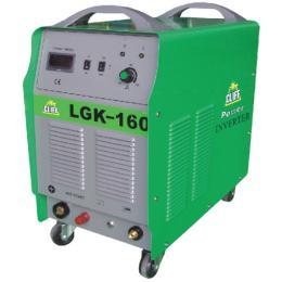 เครื่องตัดพลาสมา LGK 160 (IGBT)