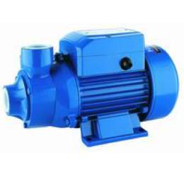 ปั้มน้ำไฟฟ้า PKM 60