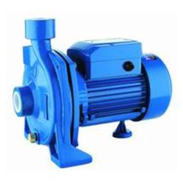 ปั้มน้ำไฟฟ้า CPM 130