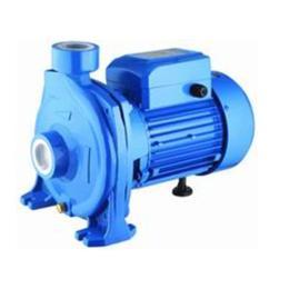 ปั้มน้ำำไฟฟ้า HCM40-160A