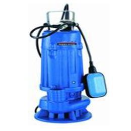 ปั้มน้ำไฟฟ้า WQD5-15-0.75-F