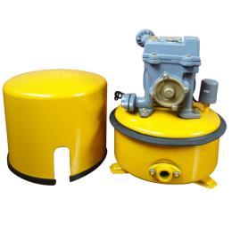 ปั้มน้ำไฟฟ้า BL-150W