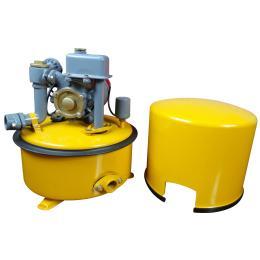 ปั้มน้ำไฟฟ้า BL-250W
