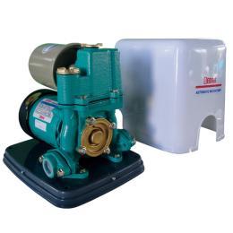ปั้มน้ำไฟฟ้า BL-238A