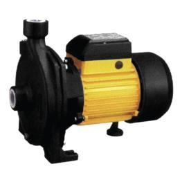 ปั้มน้ำไฟฟ้า CPM-158