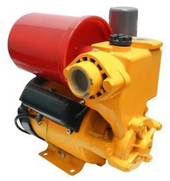 ปั้มน้ำไฟฟ้า Auto PS-130