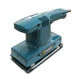 เครื่องมือ BL-9035