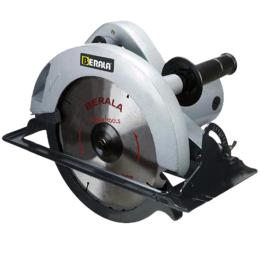 เครื่องมือ BL-5900AL