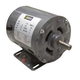 มอเตอร์ YU802-4
