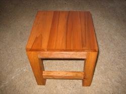 เก้าอี้ ขนาดเล็ก