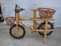 รถจักรยาน ขนาดเล็ก