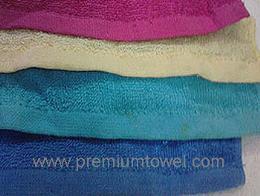 ผ้าเช็ดทำความสะอาด CT37