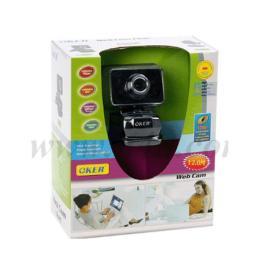 กล้องเว็ปแคม