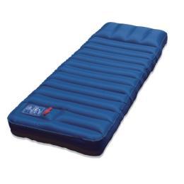 เตียงลม AriBed-MP-504-1