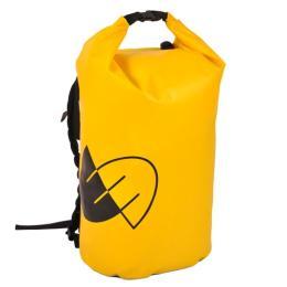 กระเป๋า Dry Bag ขนาด - 40 ลิตร