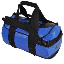 กระเป๋าเดินทางกันน้ำ