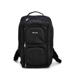 กระเป๋าเป้ KRIPS รุ่น KP80008BK19