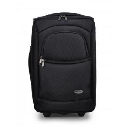 กระเป๋าเดินทางแบบผ้า KRIPS รุ่น KL80008