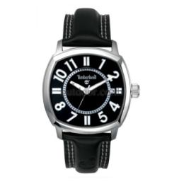 นาฬิกา รุ่น Timberland QT 6111301