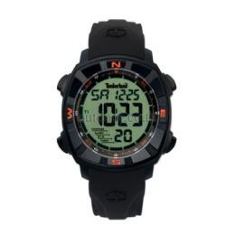 นาฬิกา รุ่น Timberland QT 7349902